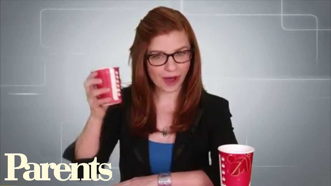 Tea During Pregnancy: The Best & Worst Teas to Drink When Pregnant