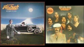 STARBUCK (1976) - Moonlight Feels Right