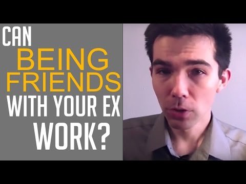 rebound dating after breakup