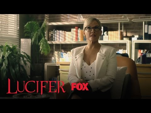 travesty-|-season-1-ep.-3-|-lucifer