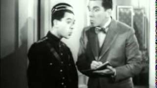 SONNY RAY - The Gay Divorcee (1934)  )(1).avi