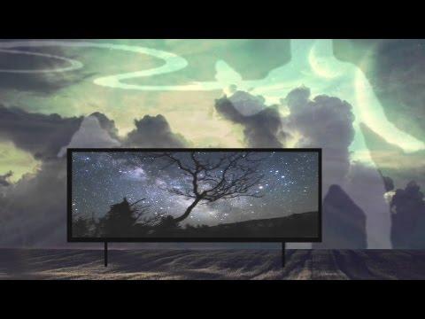 B-boy Breakdance Freestyle Electro 1 hour MEGAMIX 3 (43 tracks) 2017 (by Freestyle Music)