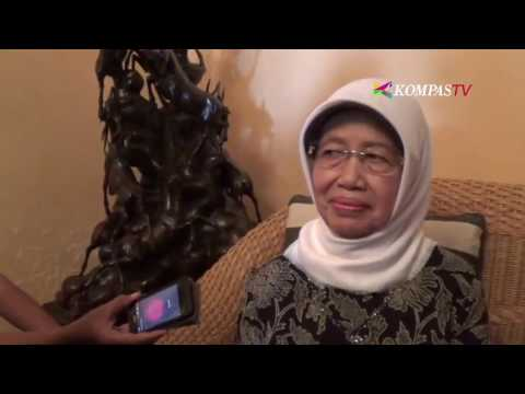 Gaduh Buku Jokowi Undercover - Aiman Episode 99 Bagian 4