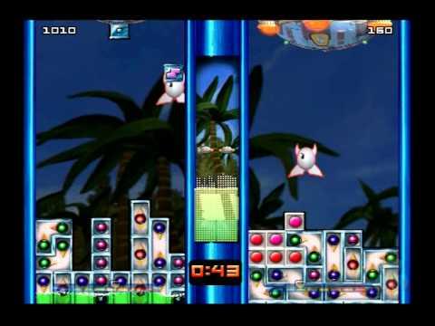 RetroDetect -: Jetix Puzzle Buzzle
