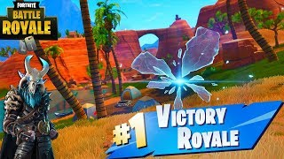 "TODAY IS MY BD Fortnite: Battle Royale ""Season 5"" Gameplay - Fortnite ""Season 5: Battle Pass"" grind"