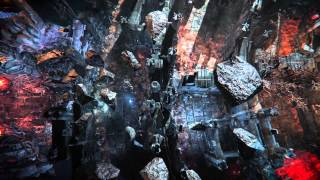 Lords of the Fallen - Ancient Labyrinth Trailer