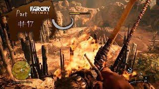 Das Izila-Lager muss brennen // Far Cry Primal #17