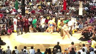 阪神タイガースを愛する隊員LINE@をやってます! http://line.me/ti/p/...