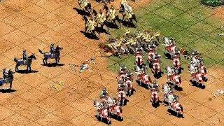 2v2 with JorDan_23 | vs TheMax & Villese | Game 4