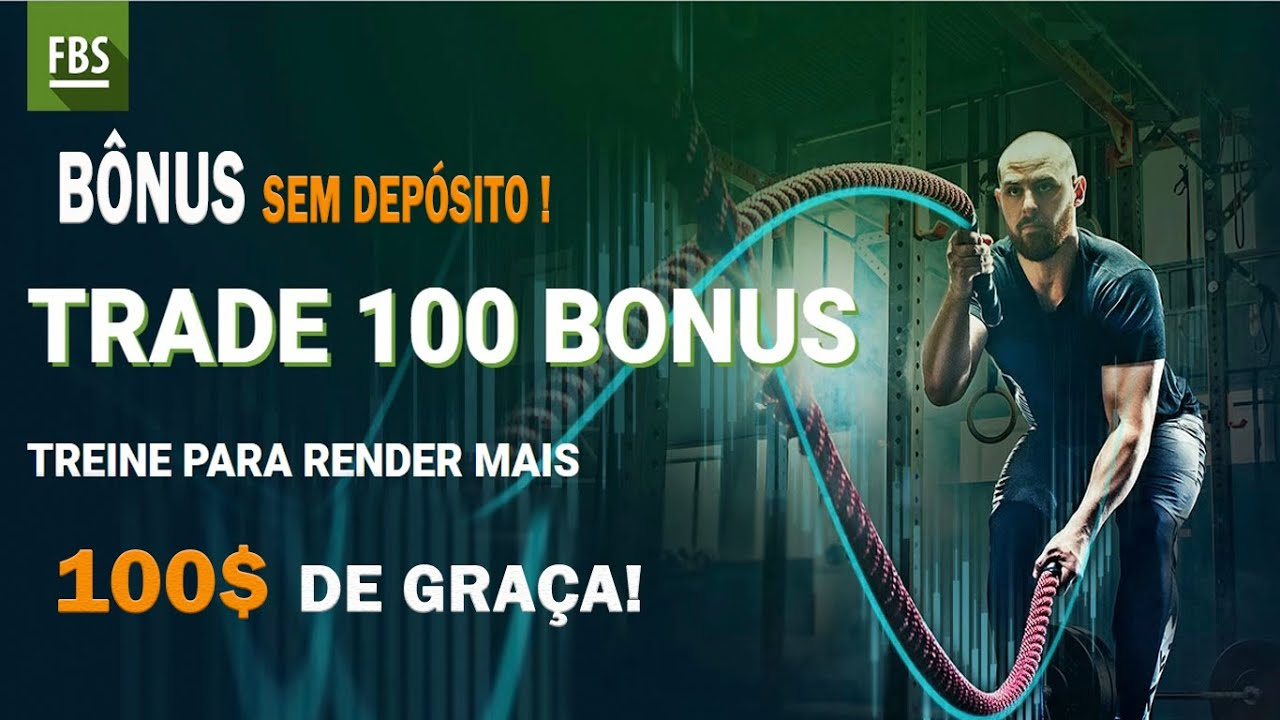 100 corretores do forex do bônus do depósito para que sirve comprar bitcoins