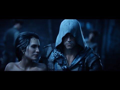 Assassin's Creed 4: Black Flag - Raise Our Flag (Revelation)