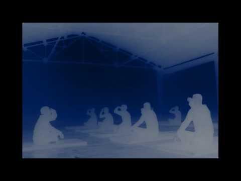 Mae'r Danae Sŵn - Freedom Through Discipline. Discipline Through Noise