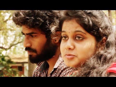 Kettaneram - New Tamil Fantasy Short Film...