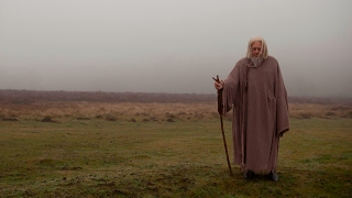 The Yorkshire Martyr: Nicholas Postgate
