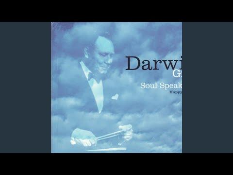 Darji's Groove