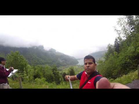 Short Video Switzerland .