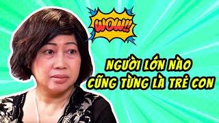 Gia đình là số 1 | Phim Gia Đình Việt Nam hay nhất 2019 - Phim HTV #218