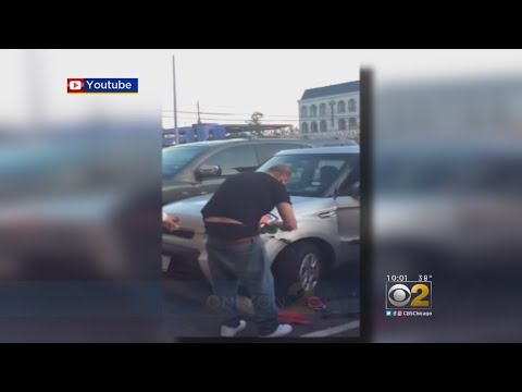 Fake Auto Body Repair Scheme Targets Victims With Dents In Cars