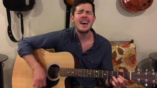 Peter Frampton - Baby I Love Your Way - Cover