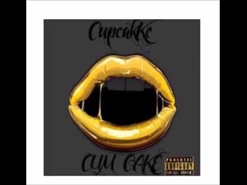 """Cupcakke """"Deepthroat"""" Instrumental - Prod by. @SeeMaple"""