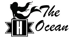 The Ocean - Best Mermaid Song EVER!!