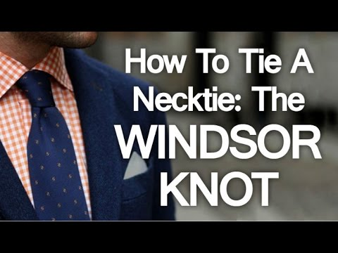 how to tie a tie in 10 seconds, how to tie a tie in 10 seconds tie your