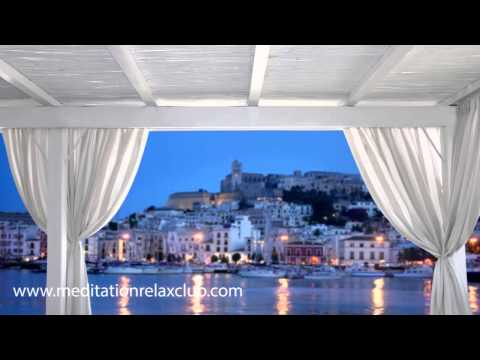 Hotel Lounge Ibiza: Instrumental Lounge Music, Chillout Music, Cocktail Music