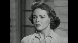 Suddenly (1954) Movie Trailer - Frank Sinatra, Sterling Hayden