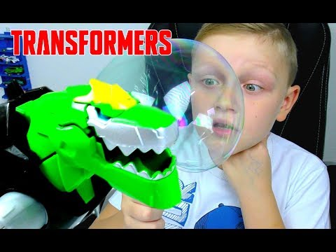 ТРАНСФОРМЕРЫ Автоботы Игрушки из Мультика Для мальчиков Машинки Candy Coca Cola Transformer for kids
