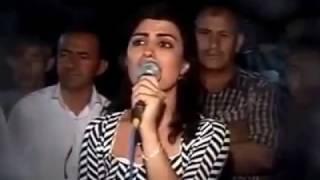 Dade Dade - Wesen Ismail -