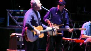 """Robert Earl Keen - """"The Road Goes On Forever"""" -CMAC  8/18/12 thumbnail"""
