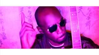 Maskay - Yaba Angelosi [Official Music Video] South Sudan Music