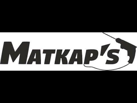 THE MATKAP'S TEASER