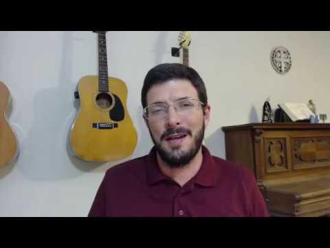 """Día 26/40 - """"Santificados una vez para siempre"""" - 40 días con la Biblia"""