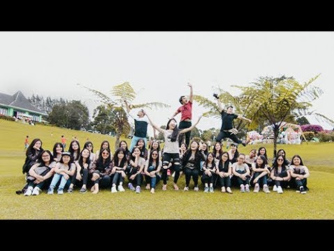 SUTOMO 2  - EXPRESSO 2017