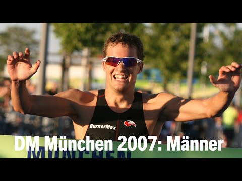 dm-münchen-2007:-jan-frodeno-holt-den-titel-(triathlon-classics)
