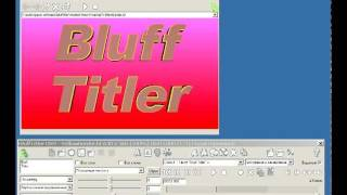 Урок 7 Проекты для BluffTitler.mp4