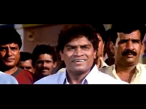 Download Ankhiyon Se Goli Maare   comedy scene Govinda  aur Kadar Khan