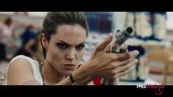 Top 10 Best Angelina Jolie Performances
