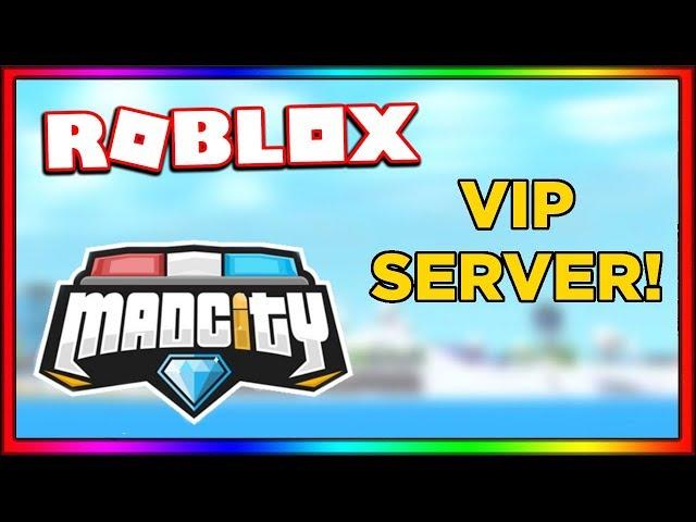 Roblox Arsenal Vip Server Link | Roblox Free 500 Robux