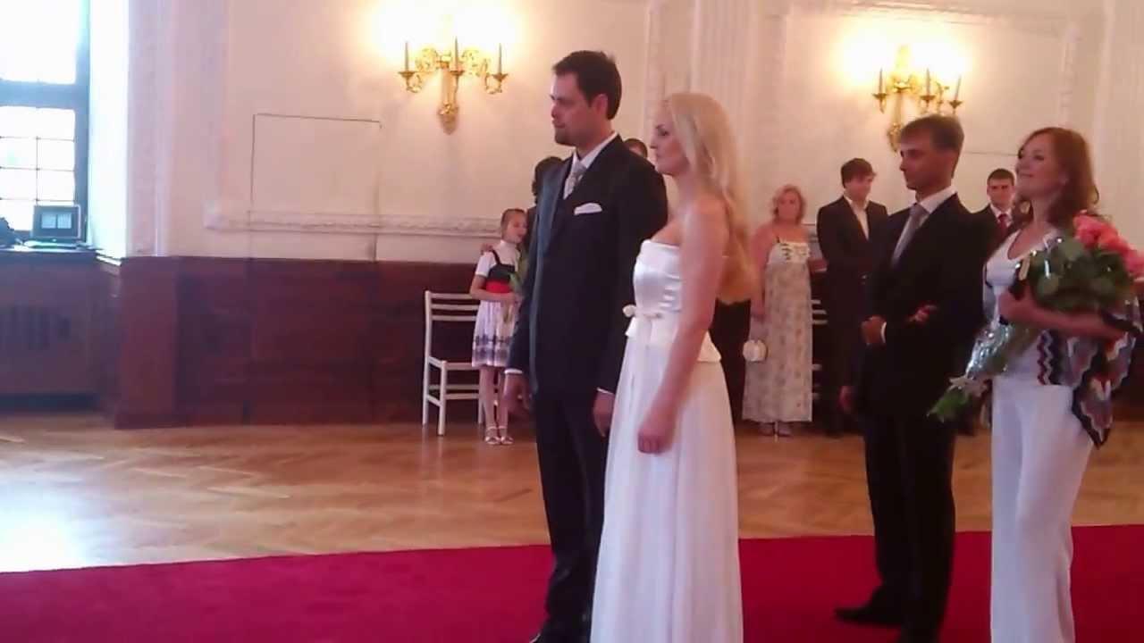 alycia ištekėjo iš pirmo žvilgsnio dėl svorio