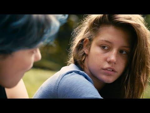 film-américain-«-super-film-dramatique-complet-en-français-2019-«-meilleur-film-drame-2019-hd
