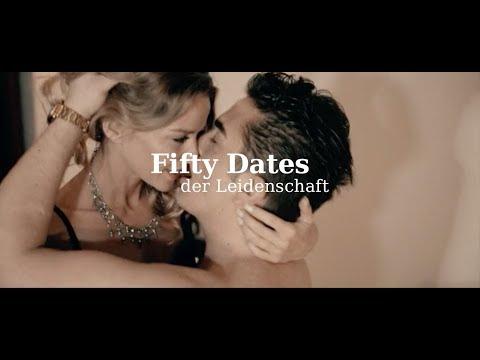HERZTATTOO - Fifty Dates der Leidenschaft (Offizielles Video)