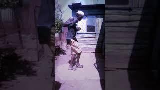 Selo Sela by GPG wa Pitori ft Team Mosha Percy Sledge Dance