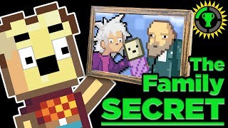 Download Game Theory: The Kindergarten Family Secret (Kindergarten 2) Mp3 and Videos