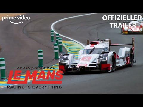 le-mans-|-offizieller-trailer-|-prime-video-de