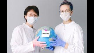 O que esperar dos crentes durante a pandemia?