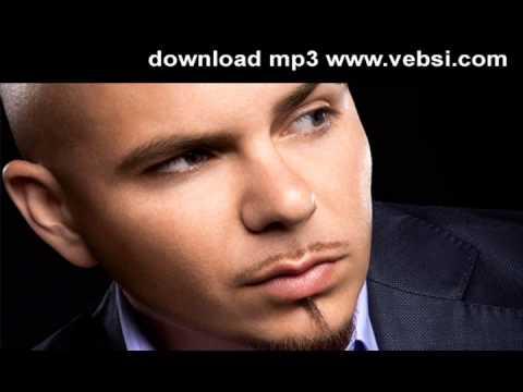 Pitbull and Chris Brown - Hope We Meet Again