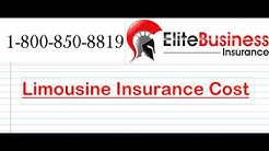 Limo Insurance Cost - Limo Insurance Cost Review