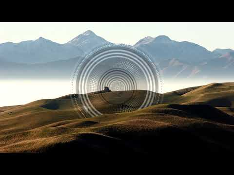 Yoni Yarchi  In Distant Places Nie Wieder Schlafen